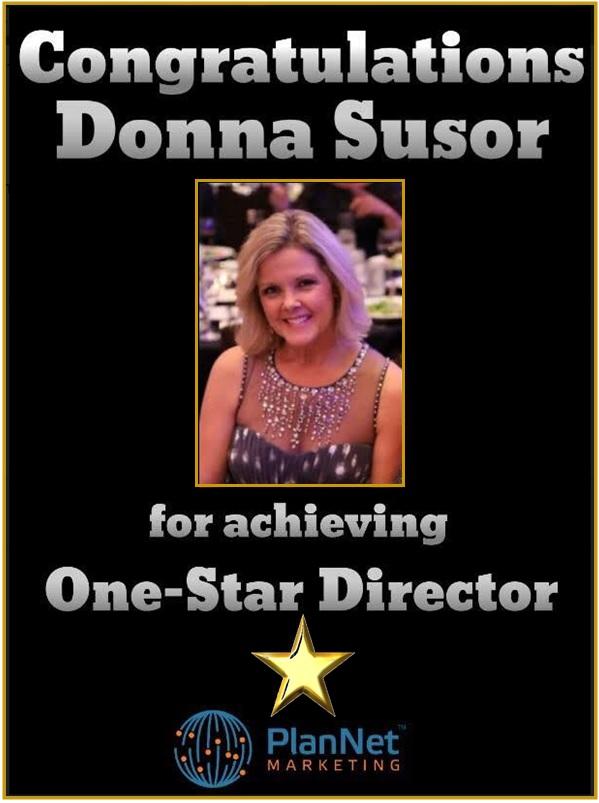 Donna-Susor-1Star-Announce.jpg