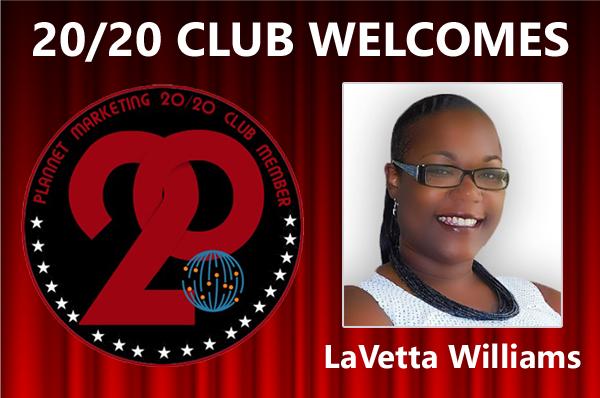2020club2_williams.jpg