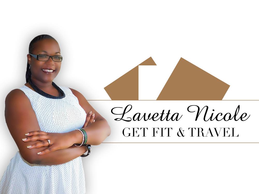 lavetta-pic-1.png