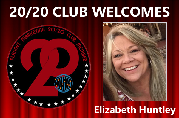 2020club2_huntley.jpg