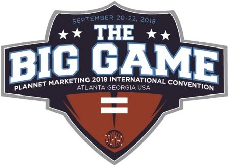 Atlanta-2018-Convention-logo.jpg