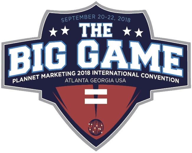 Atlanta-Big-Game-logo-652.jpg