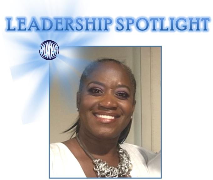 Lynn-Hendricks-Leadership-Spotight.jpg