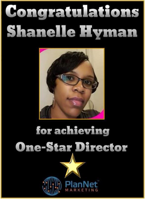 Shanelle-Hyman-1Star-Announce.jpg