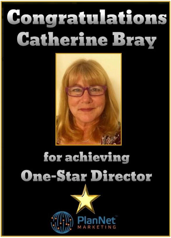Catherine-Bray-1Star-Announce.jpg