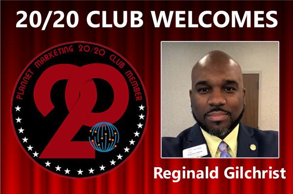 2020club2_gilchrist.jpg