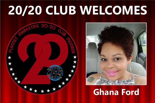 2020club2_ford.jpg