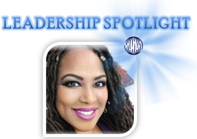 Tanisha-Burke-spotlight.jpg
