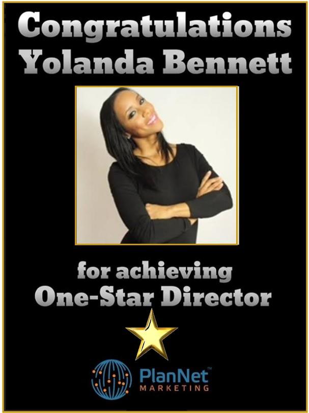 Yolanda-Bennett-1Star-Announce.jpg