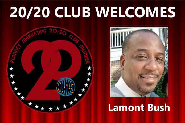 2020club2_bush.jpg