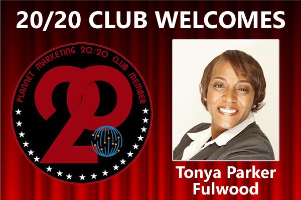 2020club2_fulwood.jpg
