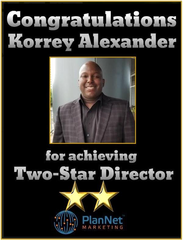 Korrey-Alexander-2Star-Announce.jpg