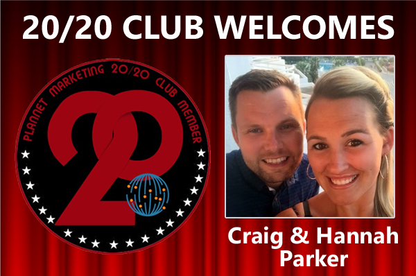 2020club2_parker.jpg