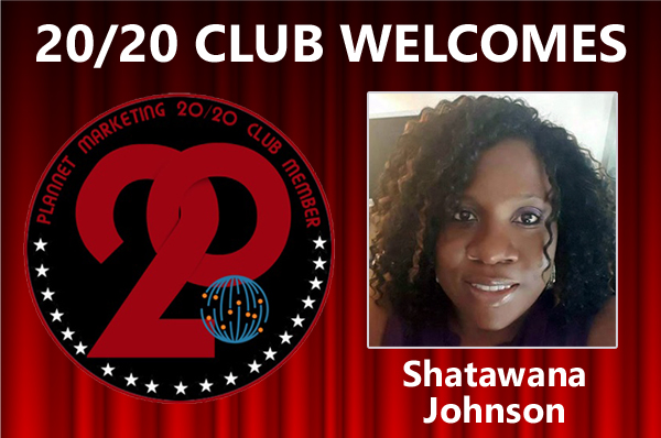 2020club2_johnson.jpg