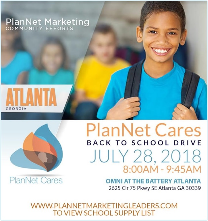 PlannetCares-July2018.jpg