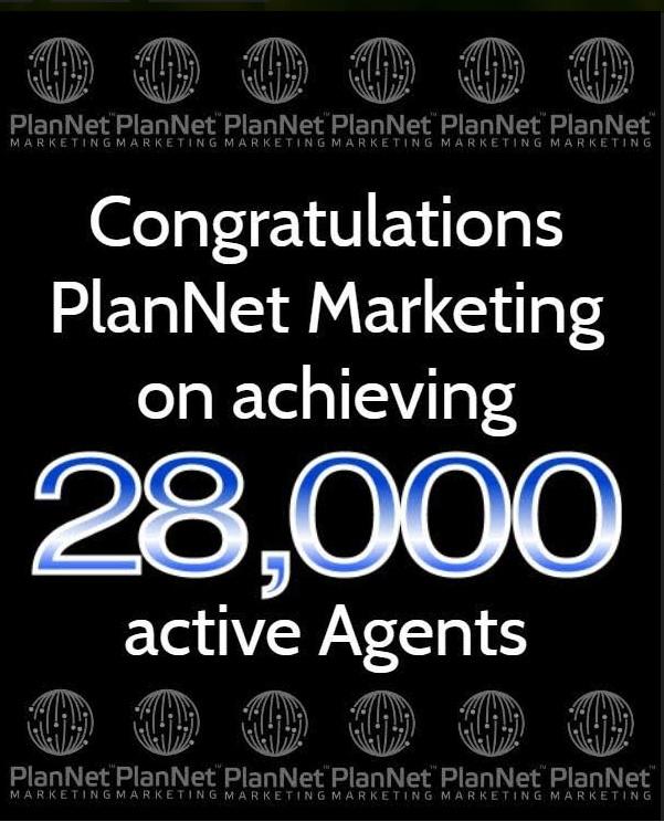 28K-active-agents.jpg
