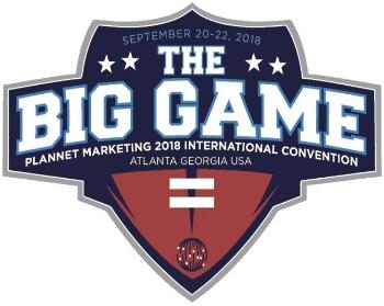 Atlanta-Big-Game-logo-652.jpg