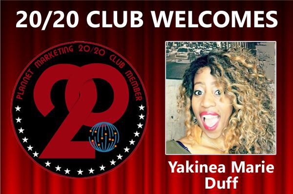 2020club2_duff.jpg