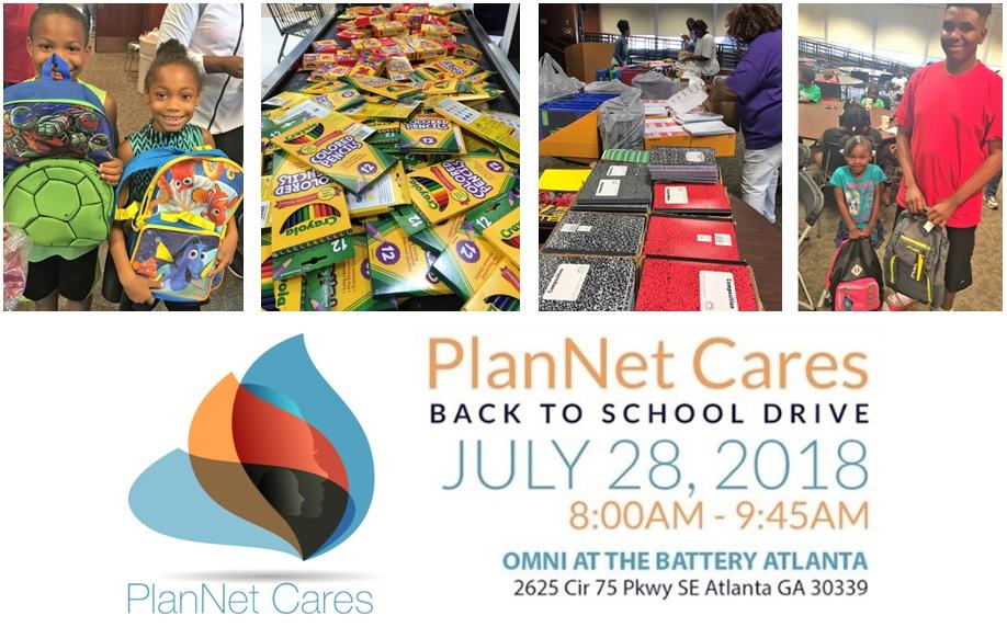 PlanNet-Cares-Atlanta-July28.jpg