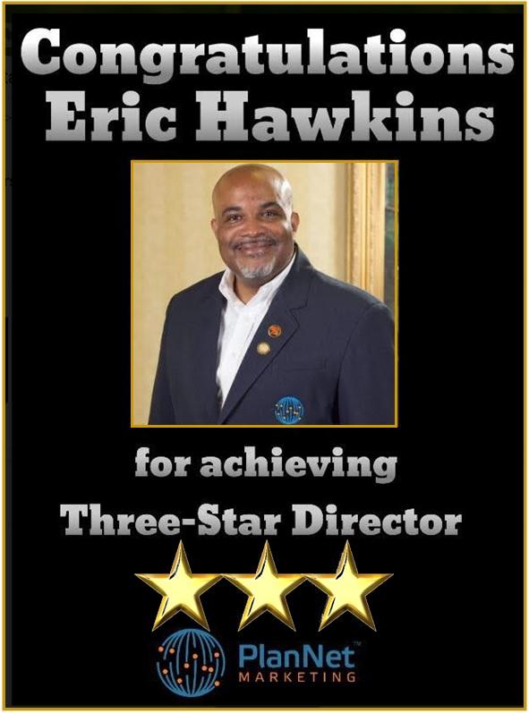 Eric-Hawkins-3Star-Announce.jpg