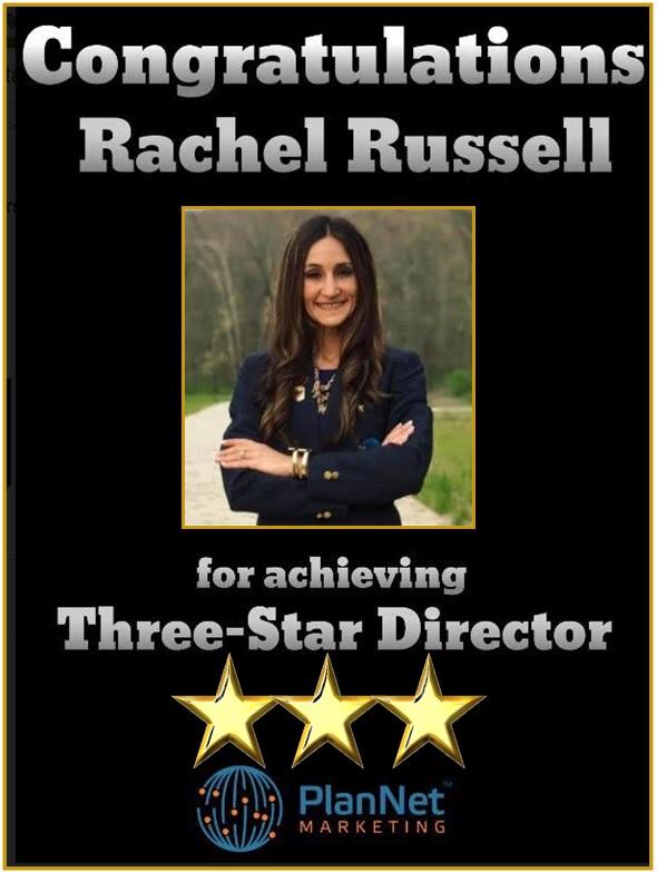 Rachel-Russell-3Star-Announce.jpg