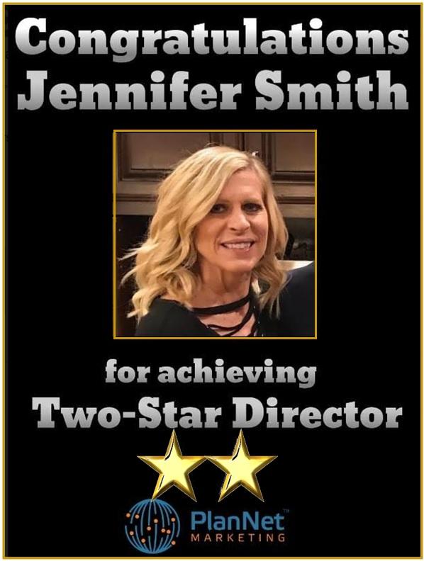 Jennifer-Smith-2Star-Announce.jpg
