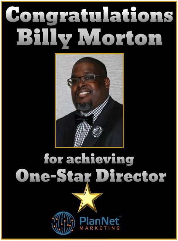 Billy-Morton-1Star-Announce.jpg