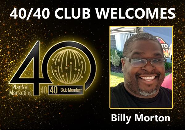 4040club._mortonjpg.jpg