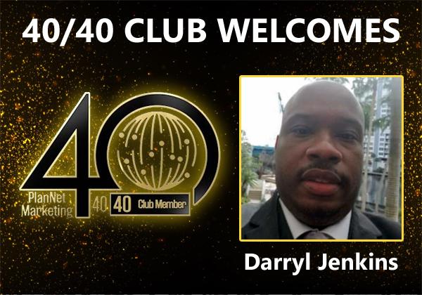 4040club_jenkins.jpg
