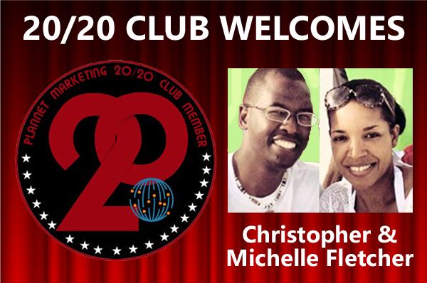 2020club2_fletcher.jpg