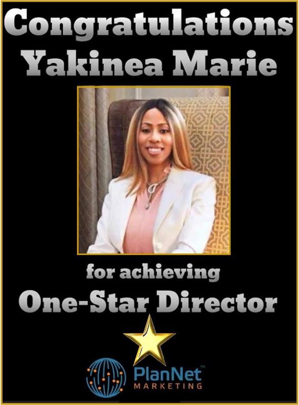 Yakinea-Marie-1Star-Announce.jpg