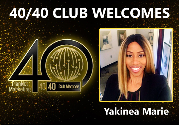 4040club_marie.jpg