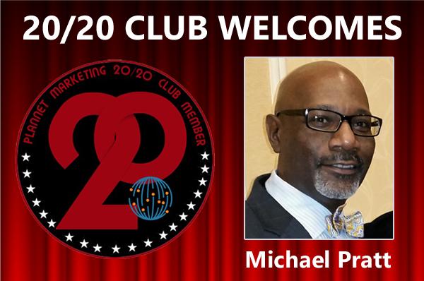 2020club2_pratt.jpg