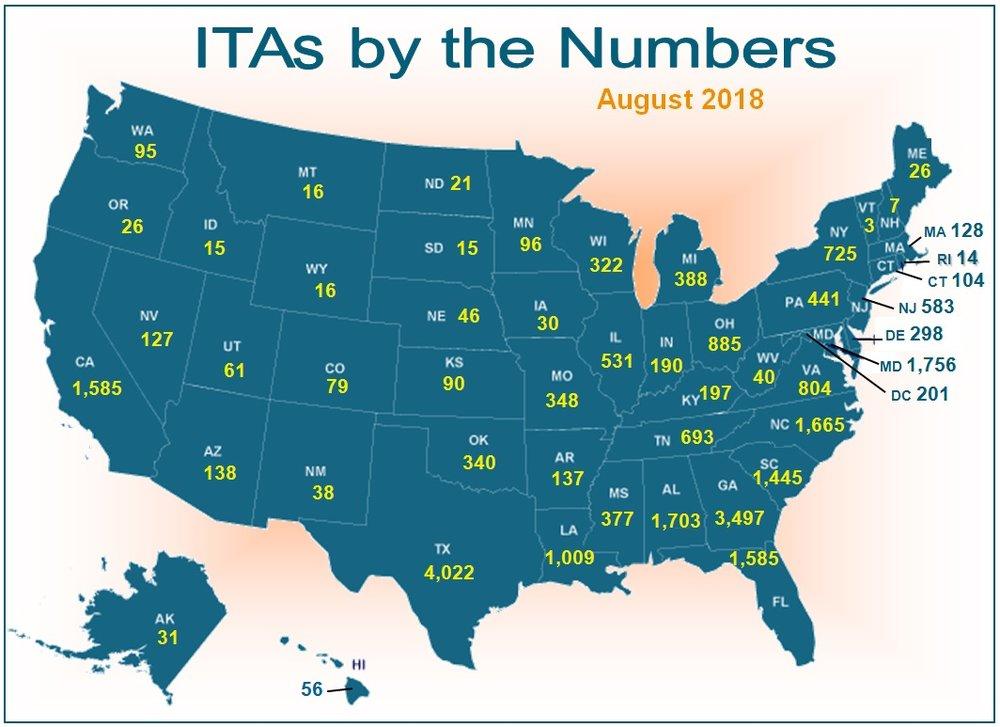 ITAS-August-2018-A.jpg