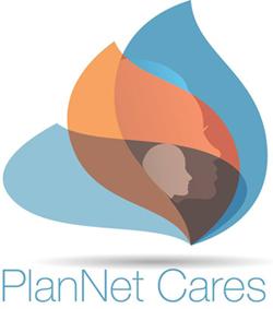 plannetcares_Logo.jpg