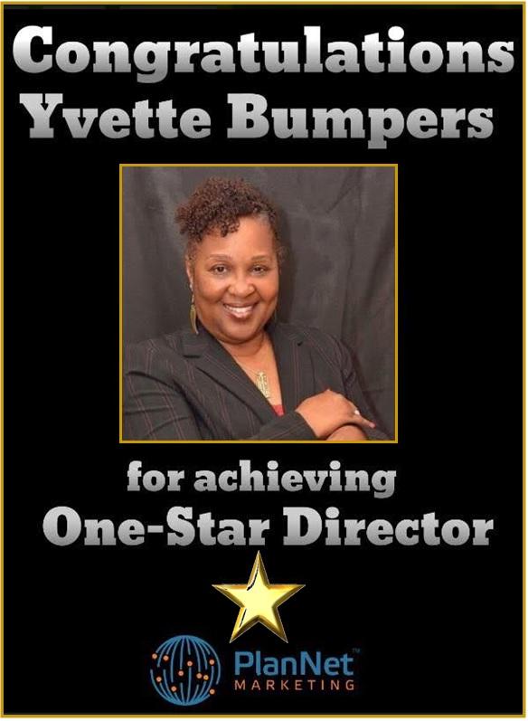 Yvette-Bumpers-1Star-Announce.jpg
