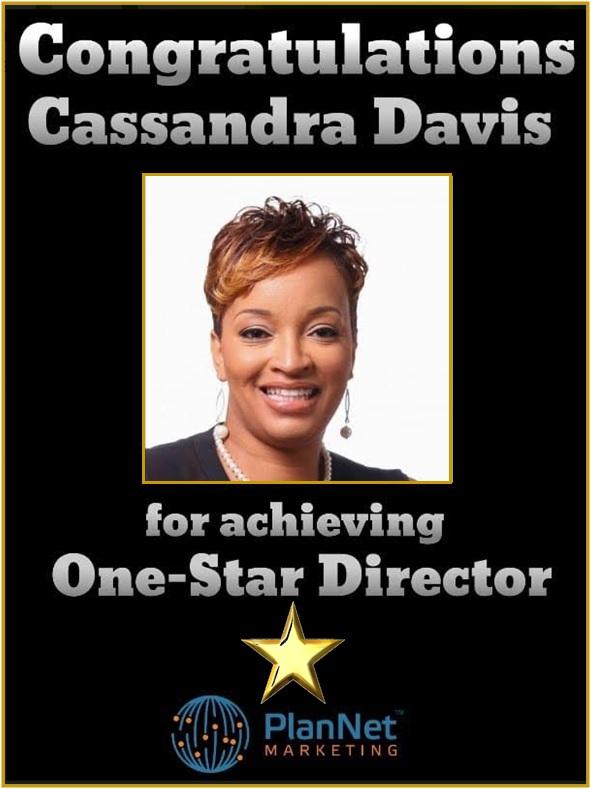 Cassandra-Davis-1Star-Announce.jpg