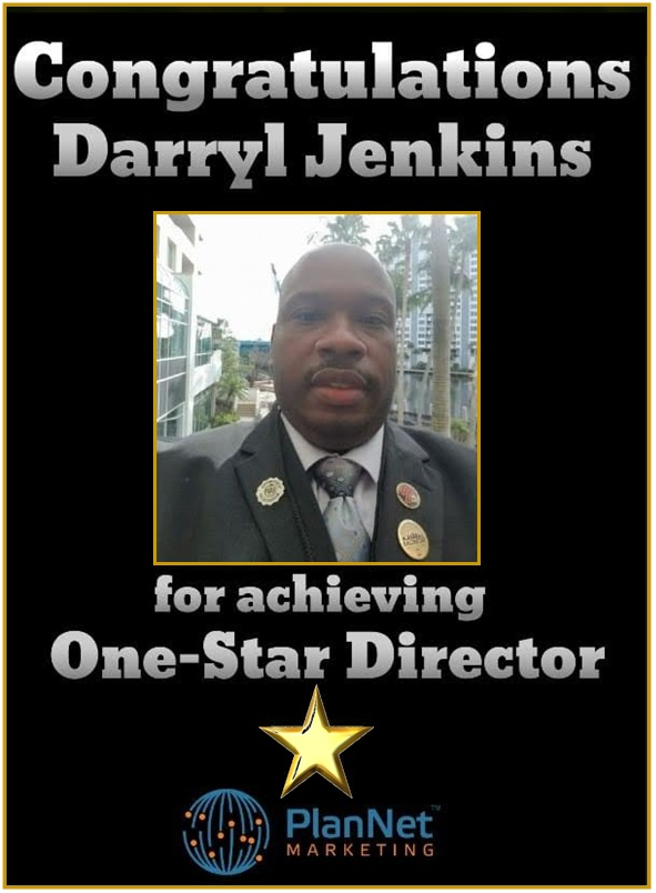 Darryl-Jenkins-1Star-Announce.jpg