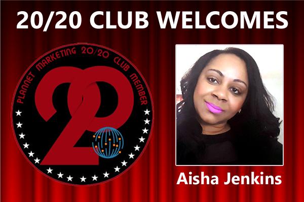 2020club2_jenkins.jpg
