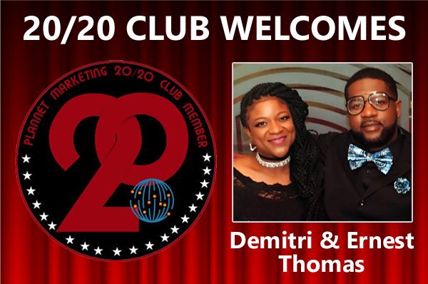 2020club2_thomas.jpg