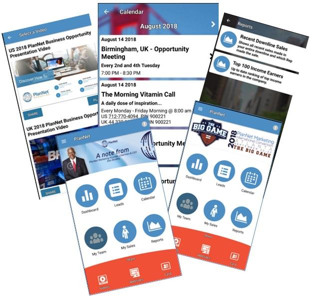 Mobile-app-graphics-Aug2018.jpg