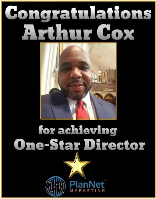 Arthur-Cx-1Star-announce.jpg