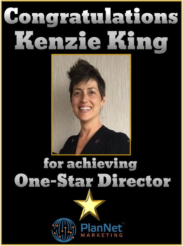 Kenzie-King-1Star-Announce.jpg