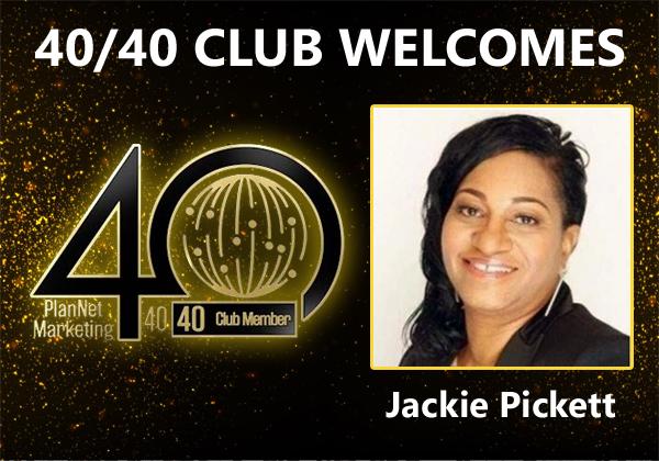 4040club_pickett.jpg