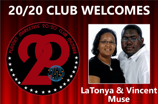 2020club2_muse.jpg