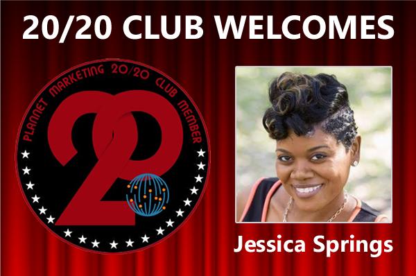 2020club2_springs.jpg