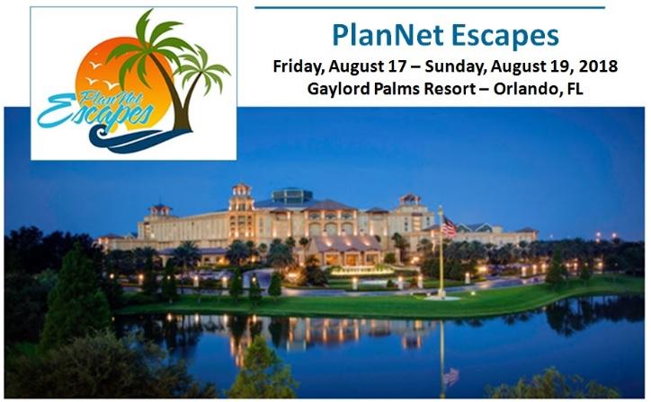 Plannet-Escapes-Blog-Aug24.jpg
