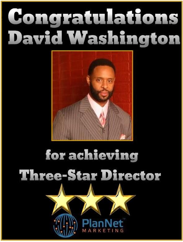 David-Washington-3Star-announce.jpg