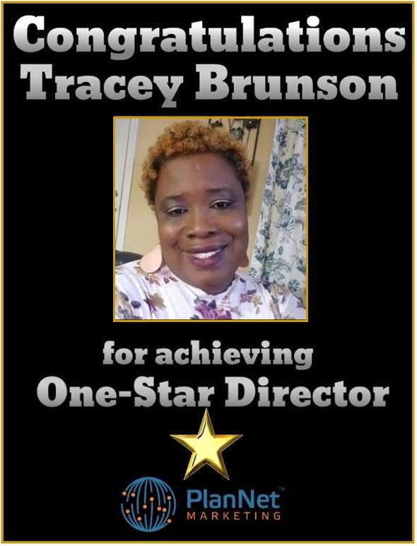 Tracey-Brunson-1Star-announce.jpg