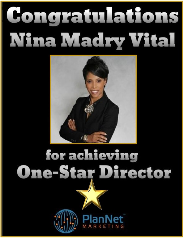 Nina-Madry-Vital-1Star-announce.jpg